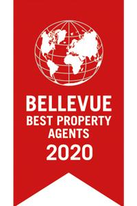 Bellevue_2020