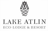Lake_Atlin_Logo-2