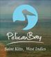 PelicanBay_Logo