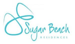 SugarbeachLogo