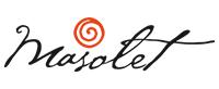 masolet_logo