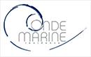 onde_marine_logo