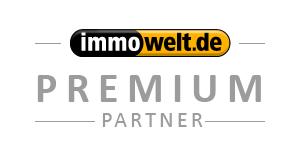 Premium Partner – immowelt.de